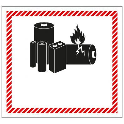 Lithium_Battery_Mark