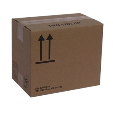 scatola_omologata_4g